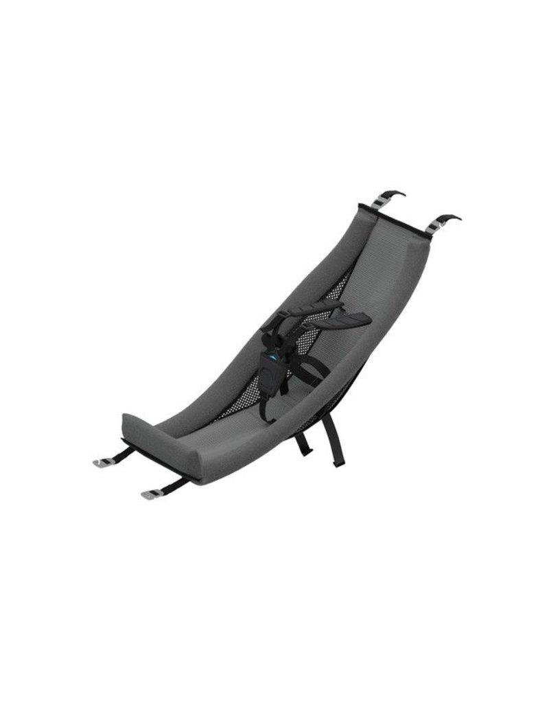 Thule Chariot Infant Sling - Lite/Cross Black