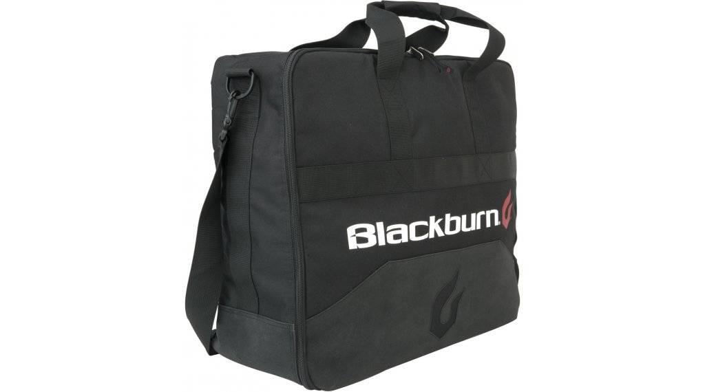 Blackburn Sac de Trainer Blackburn