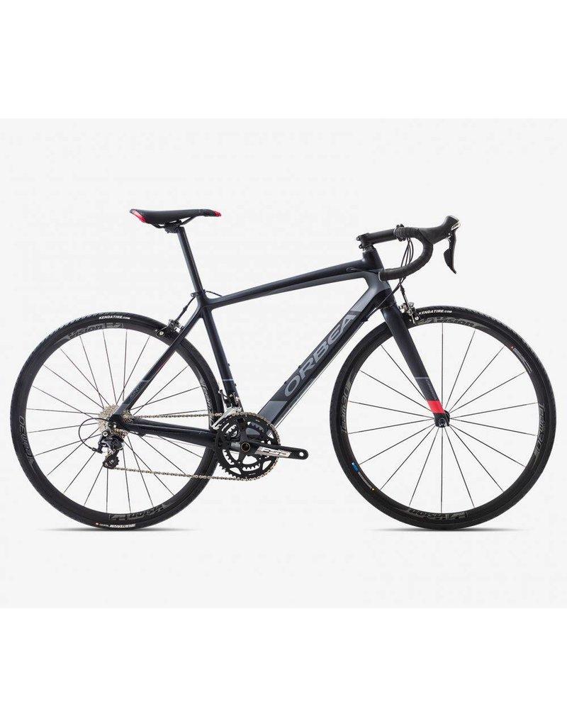 Orbea Avant m30 Shimano 105 53cm
