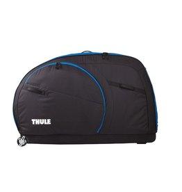 Thule Round-Trip Traveler Caisse Pour Vélo Thule