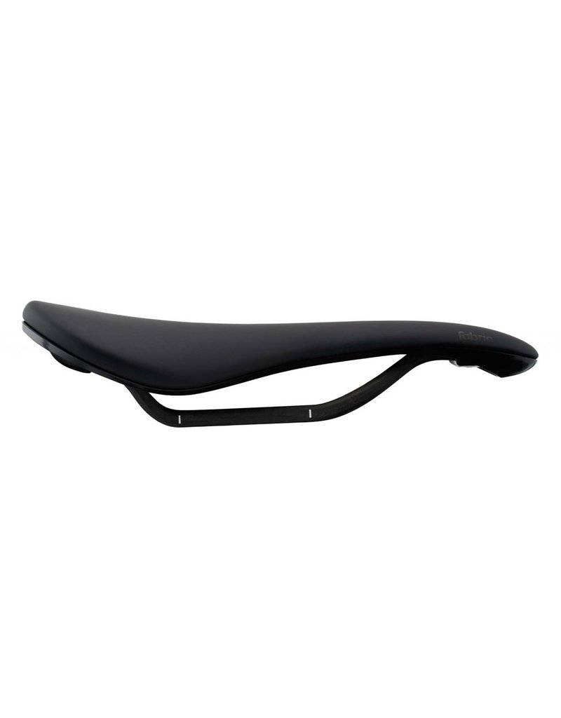 Fabric Selle Scoop Shallow Pro