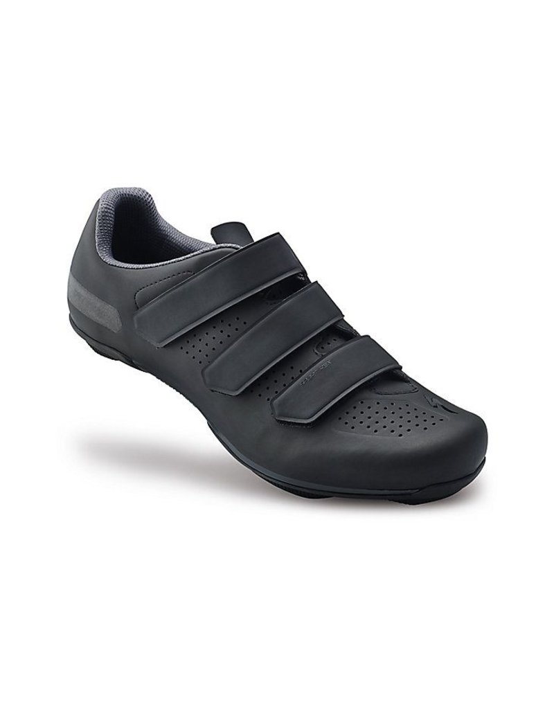 Specialized Sport RBX Road Shoes
