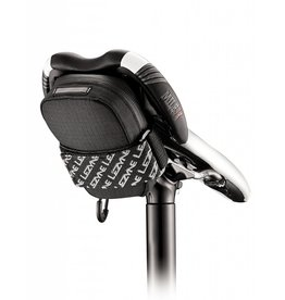 Lezyne Lezyne, Road Caddy, Sac de selle