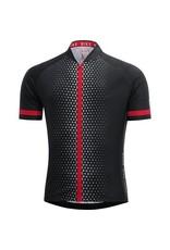 Gore Bike Wear Element optika Jersey