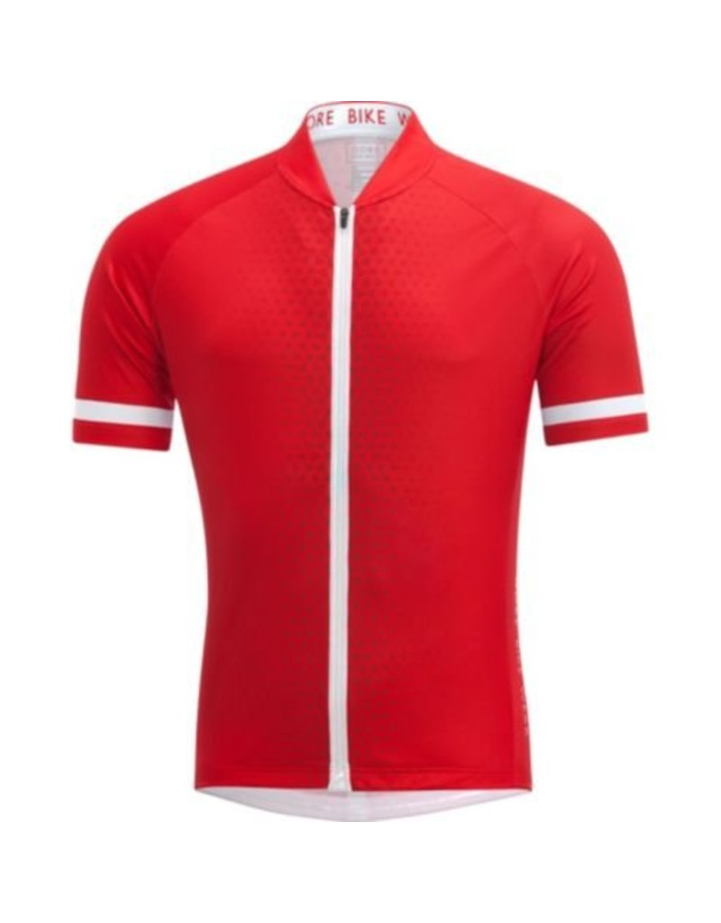 Gore Bike Wear Element optika Jersey