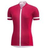 Gore Bike Wear Element optika Lady Jersey