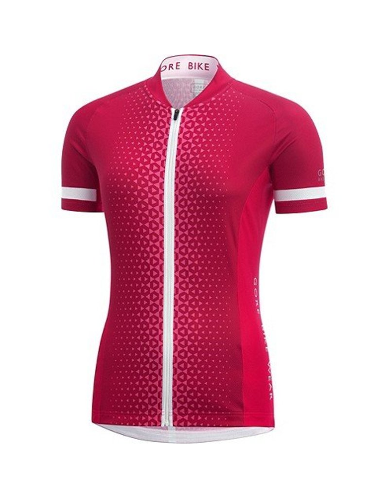 Gore Bike Wear Element optika Lady Jersey