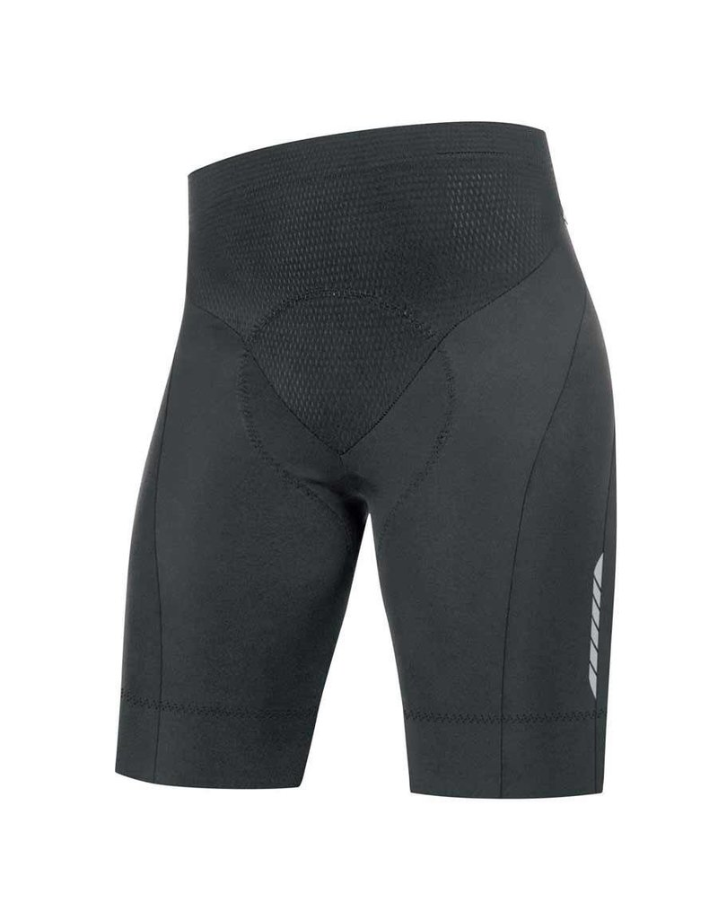 Gore Bike Wear Oxygen 3.0 Cuissard