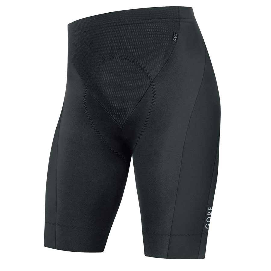 Gore Bike Wear Power Plus Cuissard