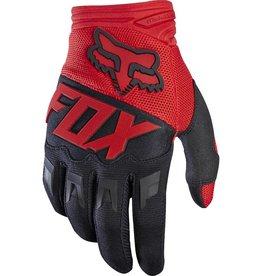 FOX Dirtpaw Race Glove