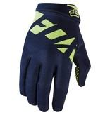 FOX Women's Ripley Glove