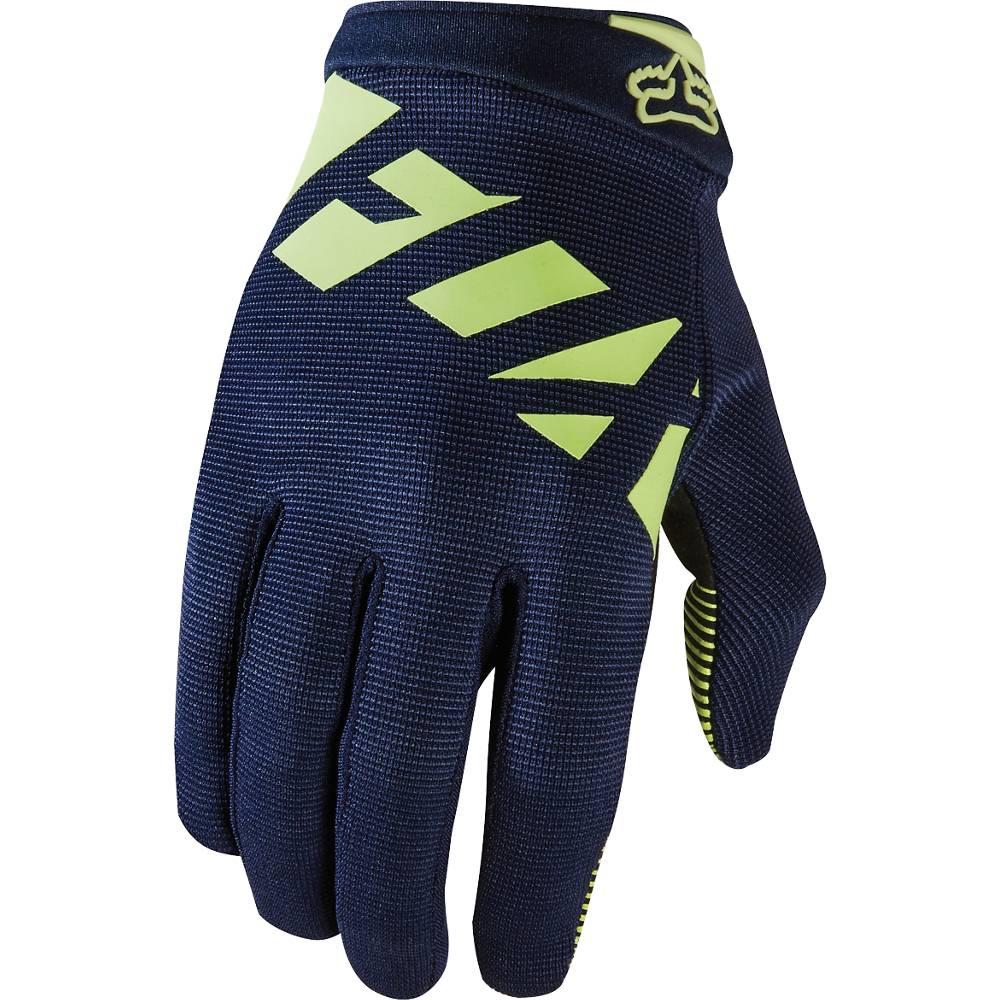 Fox Racing Women's Ripley Glove
