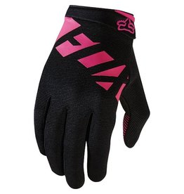 Fox Racing Women's Ripley Glove