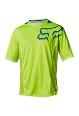 Fox Racing Demo SS Jersey