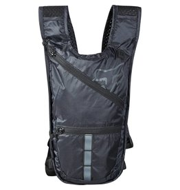 FOX Low Pro Hydration Pack Noir