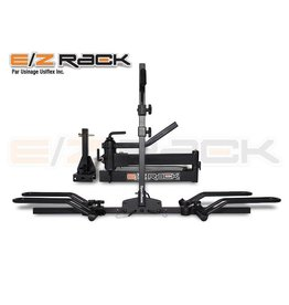 KIT EZ/RACK SPORTRACK crest deluxe 2 1.25po