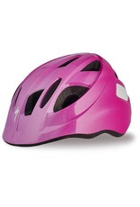 Specialized Casque Mio Toddler
