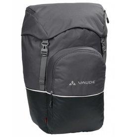 Vaude Vaude sac arr road master 50 litres noir
