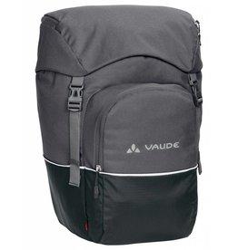 Vaude Vaude sac av/arr road master 36 litres noir