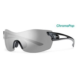Smith Optics Smith Optics Pivlock Asana