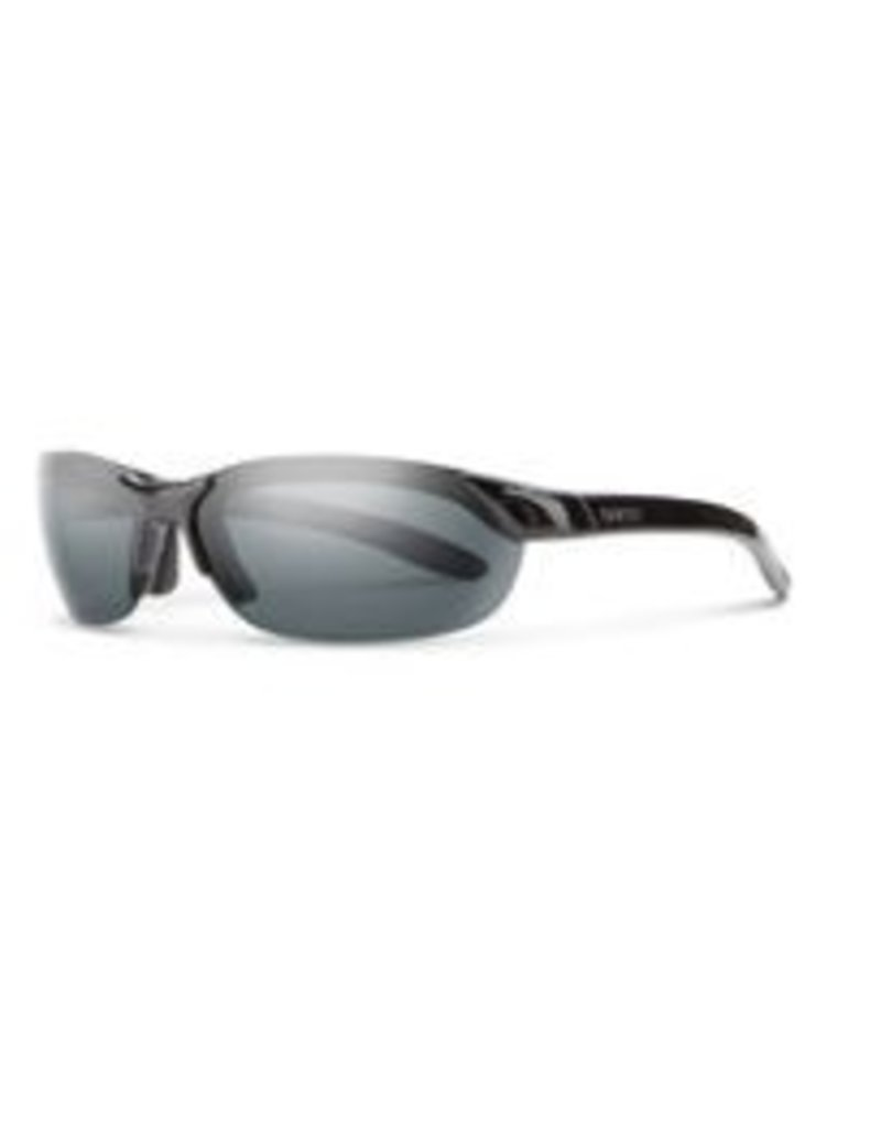 Smith Optics Smith Optics Parallel Max
