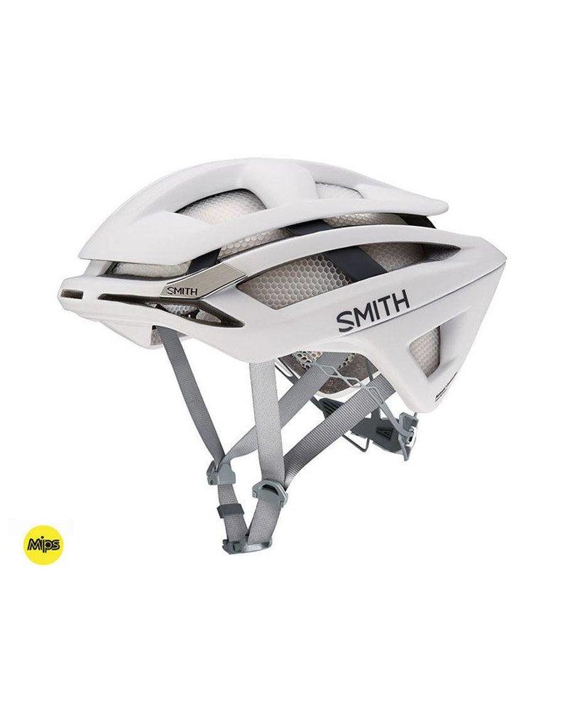 Smith Optics Overtake MIPS
