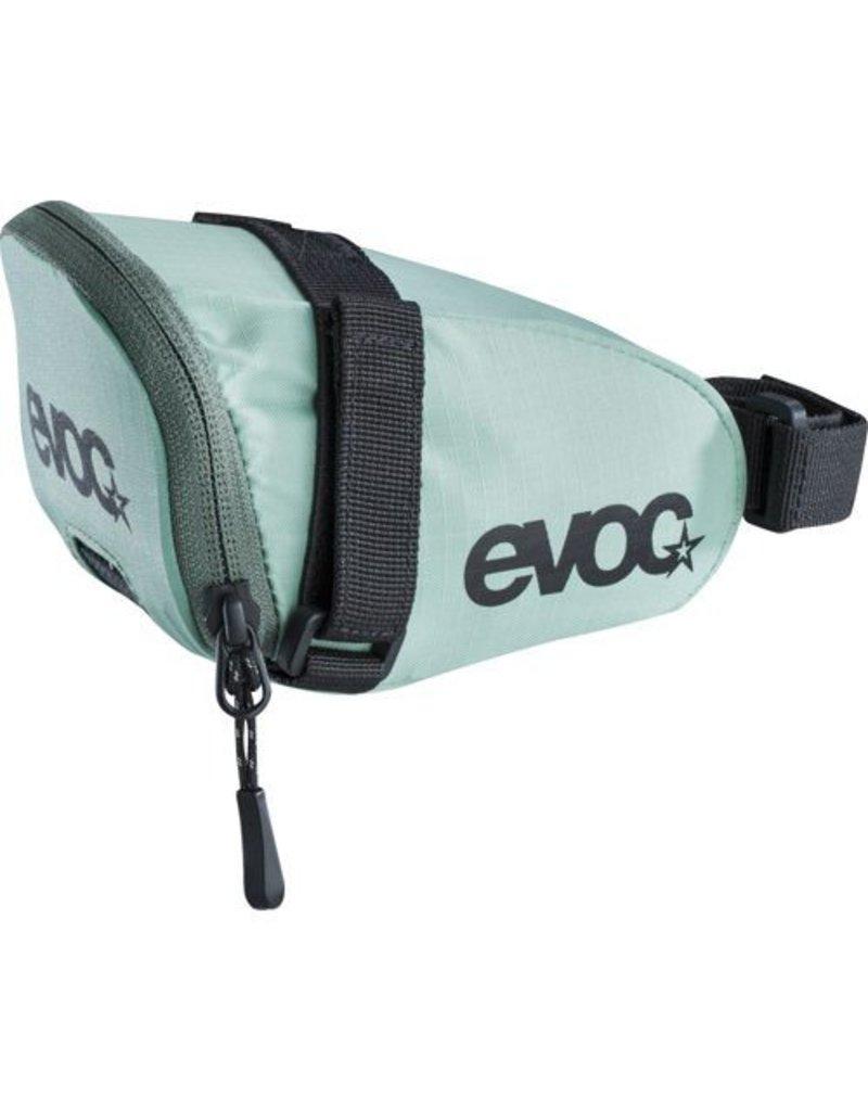 EVOC EVOC, Sac de selle medium