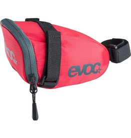 EVOC EVOC, Sac de selle medium