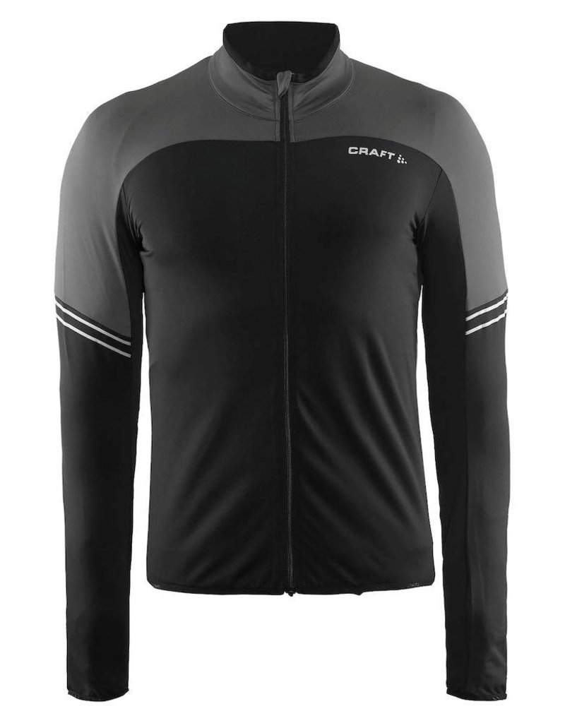 Craft Velo Thermal Jersey Homme