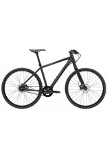 Cannondale Bad Boy 1 BBQ  Large