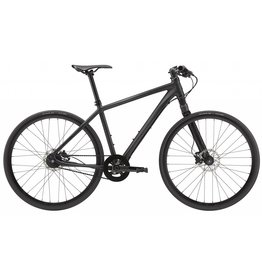 Cannondale 16 Bad Boy 1 BBQ  Large