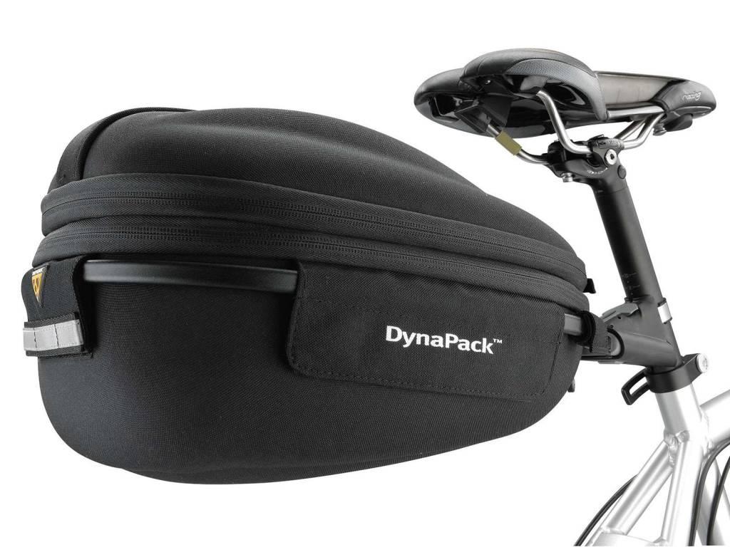 TOPEAK DynaPack 2018 Sacs pour selle Q6Rfe54