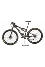 Support à vélo Feedback Scorpion-Noir