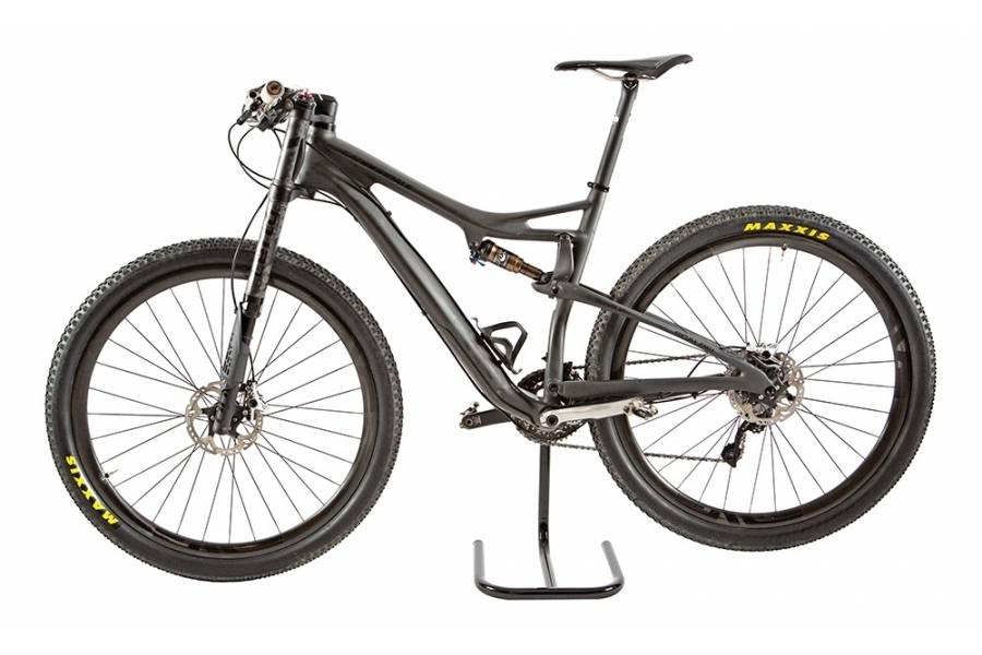 FeedBack Support à vélo Scorpion-Noir