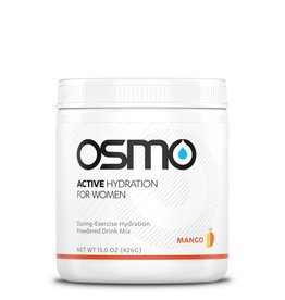 Osmo Osmo Active Hydration - Women's mango