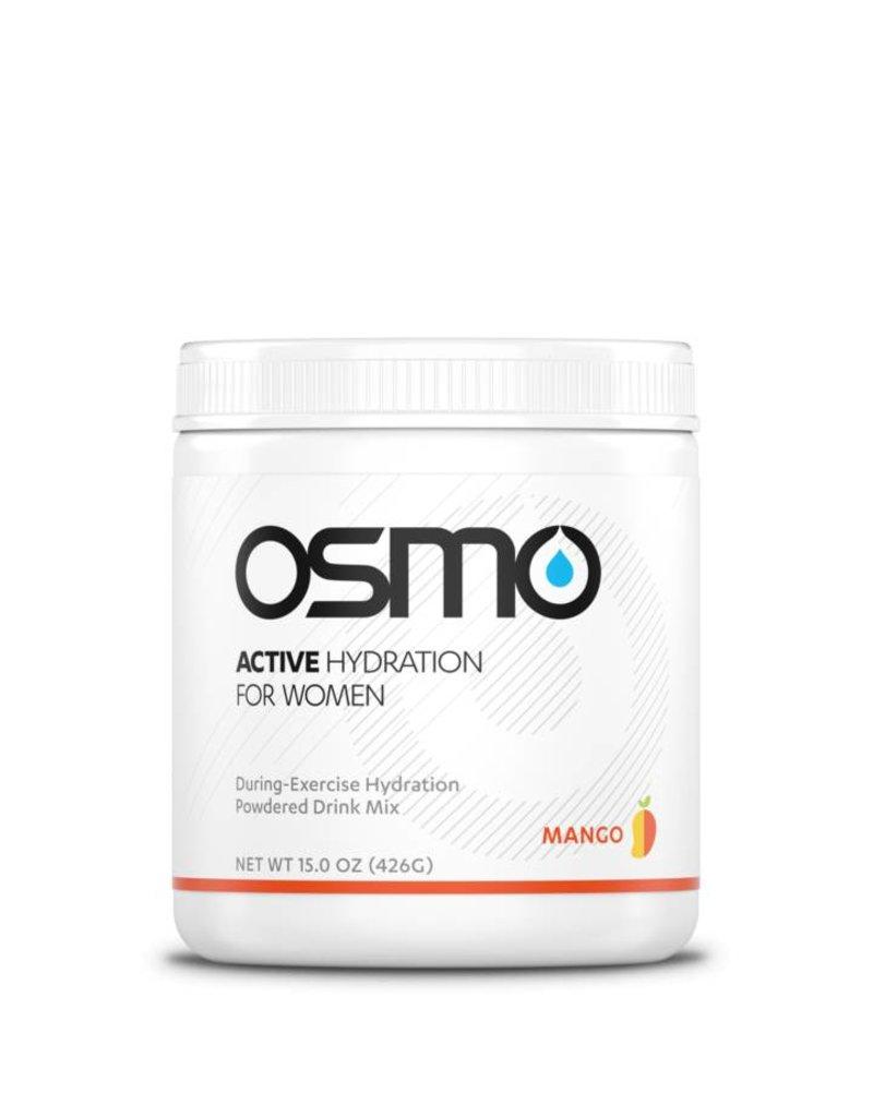 Osmo Osmo Active Hydration - Women's mango