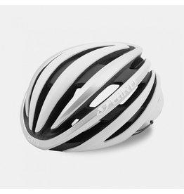Giro Cinder MIPS Blanc Medium