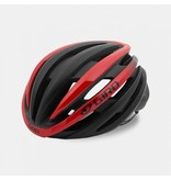 Giro Cinder MIPS Noir/Rouge Medium