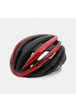 Giro Cinder MIPS Noir/Rouge Medium