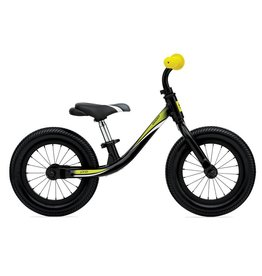 "Giant Giant Pre Push Bike 12"" Couleurs variées**Usage**"