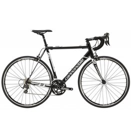 Cannondale 16 Caad8 105 5 Noir 56cm