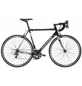 Cannondale Caad8 105 5 Noir 56cm