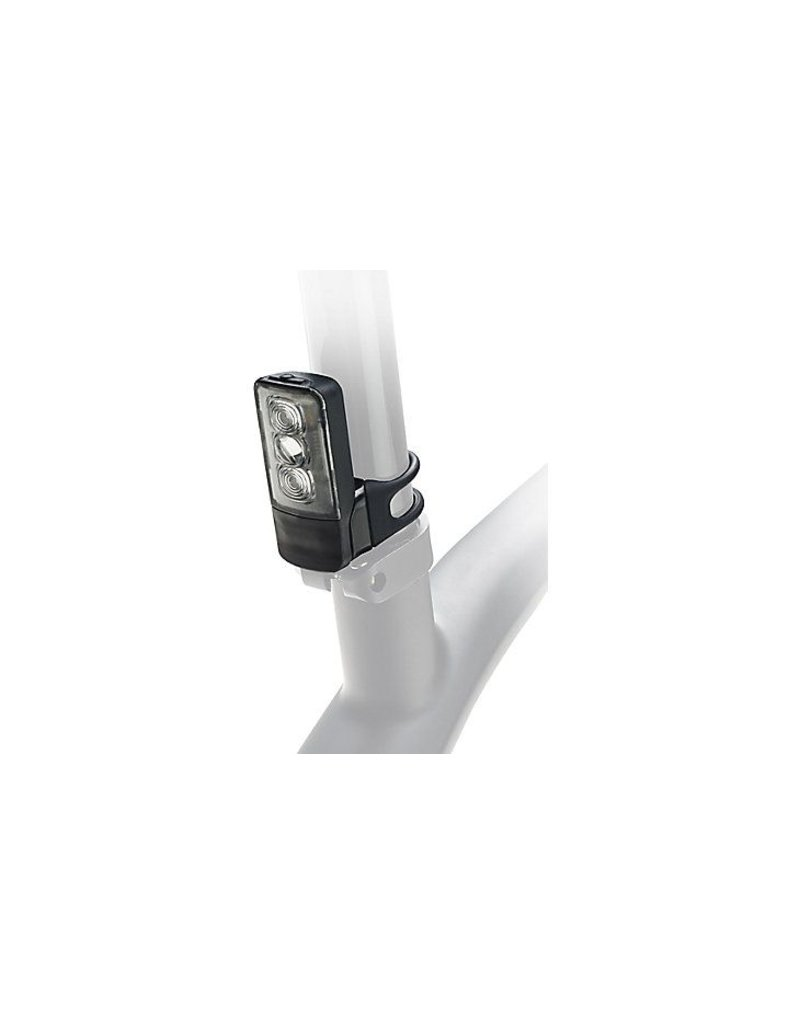 Specialized Lumière arrière STIX ELITE