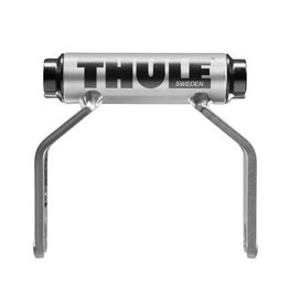 """Adaptateur d'axe """"THRU-AXLE"""" 12mm"""