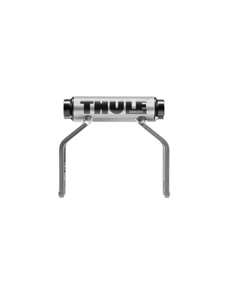 """Adaptateur d'axe """"THRU-AXLE"""" 12 mm"""