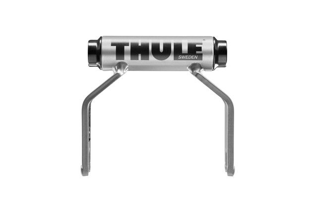"Thule Adaptateur d'axe ""THRU-AXLE"" 12 mm"