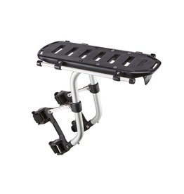 Thule Pack-n-Pedal Tour Rack