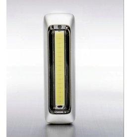 Zlender Lumière Zlender avant 80 lumens