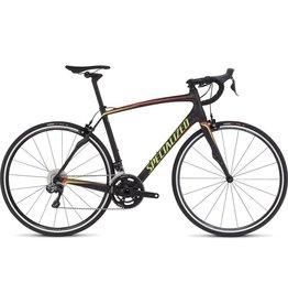 Specialized Roubaix SL4 Comp Ultegra Di2 54 cm