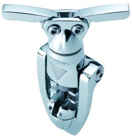 Topeak Dérive-Chaîne Topeak ChainBot